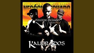 Te Amo (feat. Anselmo Ralph e Big Nelo)