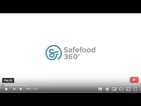 Food Safety Live 2019