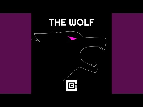 The Wolf (feat. Cami-Cat & FamilyJules)