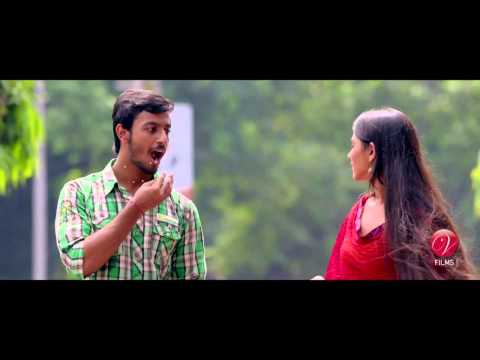 Parbona Arjit Singh – Borbaad 2014 1080p HD Full Video Song mp4 muxed