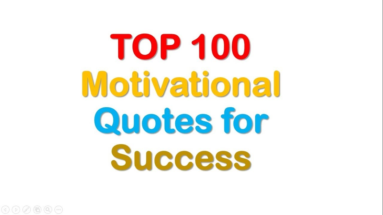 Image result for 100 motivational quotes logos