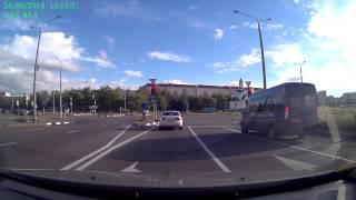 Ехали медведи на велосипеде)(Загружено с помощью Free Video Converter от Freemake http://www.freemake.com/ru/free_video_converter/, 2014-06-25T07:24:38.000Z)
