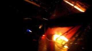 Portable Noise Kremator @ Barabas
