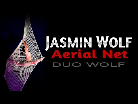 Duo Wolf   NET Act 2016