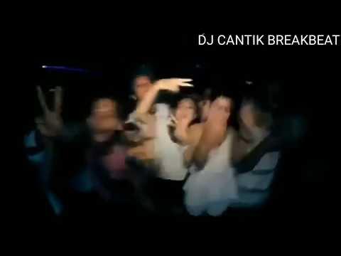 DJ REMIX MUSKURANE VS TUM HI HO TERBARU 2018 ((FULL BASS  BIKIN FLY TERUS))