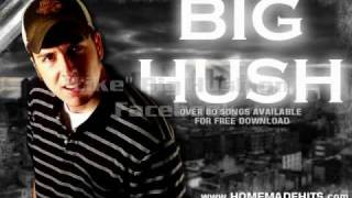 Big Hush - Wanna Know Your Name (Free Mp3 Download)