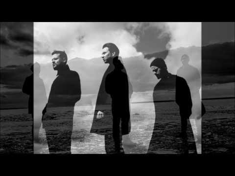 White Lies - Swing mp3