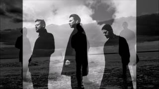 White Lies - Swing