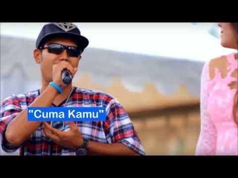 Cuma Kamu - Palapa Lawas The Legend Of Koplo