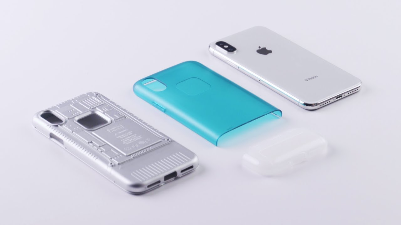new styles 31b5a f1d0f Spigen Classics: iPhone case inspired by iMac G3 | Indiegogo