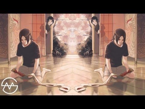 Naruto Shippuden - Samidare (Anigam3 Remix)