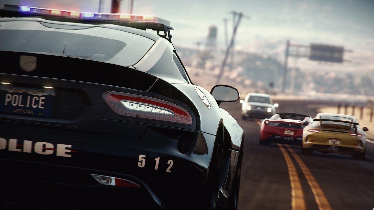 Обои Porsche 911, bmw m3 gts, mclaren p1, corvette c7. Игры foto 13
