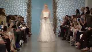 Свадебные платья 2014 на ALIEXPRESS. Купить платье