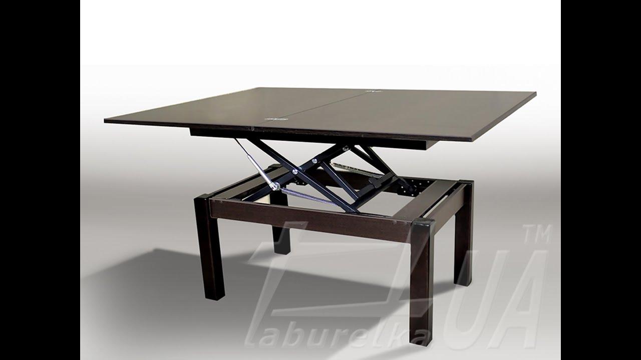 Купить журнальные столики из массива дерева в минске по выгодной цене. Приобрести журнальный деревянный стол для гостиной в беларуси от магазина damaver. Звоните и заказывайте.