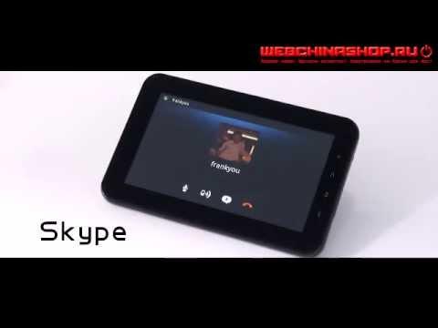 Скачать xxx порно 3gp mp4 видео hd русское домашнее бесплатно