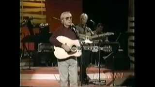 George Jones- Tennessee Whiskey
