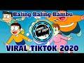 Dj Viral Tiktok Doraemon Baling Baling Bambu Full Bass Dj Tik Tok Terbaru   Mp3 - Mp4 Download