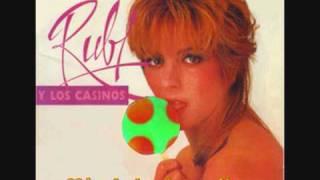 Rubi y Los Casinos - Mi plato favorito