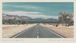 Dustin Tebbutt - Atlas In Your Eye [for Jasper Jones] (Official Audio)