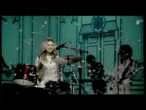 Ranetki Girls - Angels (Russian)