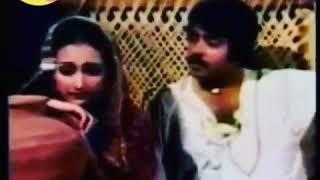 Listen ranu funny clips in punjabi