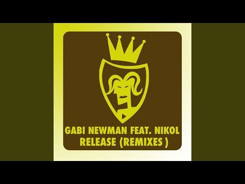 Release (Raul Rincon Remix)