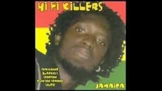 Hi Fi Killers feat Blackout Ja   I & I Time