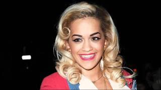 Rita Ora - R.I.P. Feat. Tinie Tempah