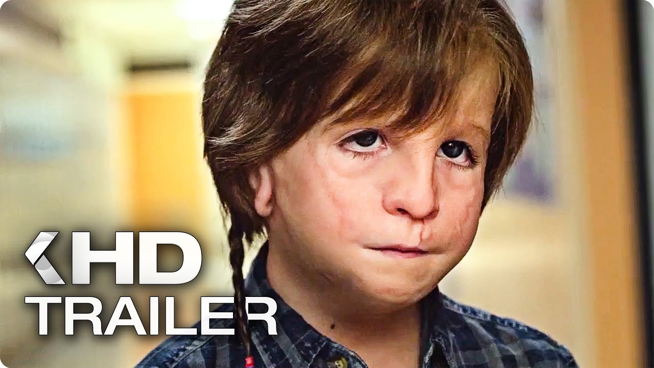 WATCH || MOVIE Wonder ☀HD✺