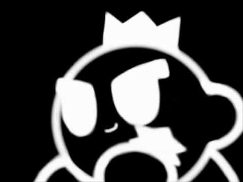 Bad Apple Kirby Ver. [Fandub Español Latino]