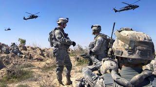 بعد أمريكا وفرنسا..ما حقيقة وصول قوات ألمانية شمال سوريا.. وهل يهدد وجودهم النظام؟-تفاصيل