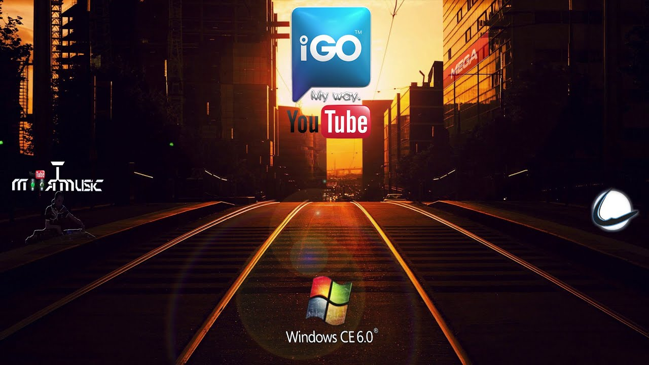 igo dating site Meet asian singles in igo interested in meeting new people to date on zoosk over 30 million single people are using zoosk to find people to date.
