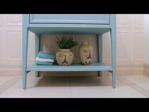 Мебель для ванной комнаты  Как выбрать тумбу под раковину  KERAMA MARAZZI