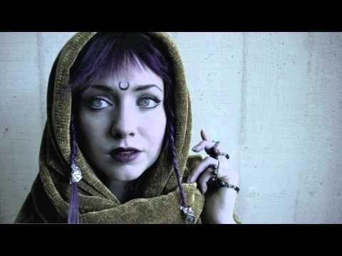 Wake The Phantom ft Veela - Honora [FREE DOWNLOAD]