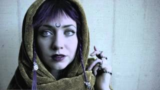 Repeat youtube video Wake The Phantom ft Veela - Honora [FREE DOWNLOAD]