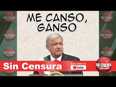 EN VIVO advertencia de AMLO a sus colaboradores. Asesinan a otro de MORENA en Oaxaca. 1/4/2019