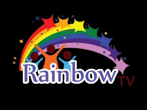 Nagarathar Conference at Pudukkottai - Rainbow TV