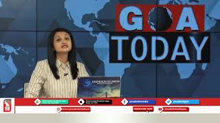 Konkani News Prime 240421 PART 1