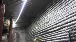 Светодиодное освещение в грибном помещении своими руками(Вод так можно экономить!!!, 2015-03-22T13:45:17.000Z)