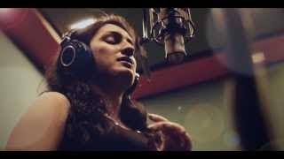 Zid - Music Jukebox   Full Songs   Arijit Singh   Sunidhi Chauhan   Sharib - Toshi