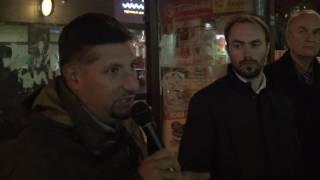 видео Открытое письмо депутатам Бутырского района.