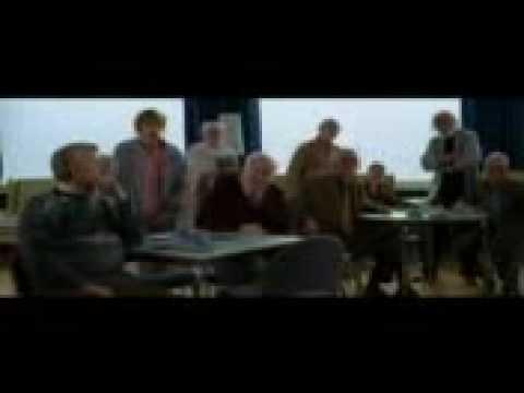 V for vendetta monologo unione ribellione doovi - Monologo il divo ...