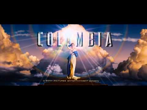 Columbia Pictures and Blinding Edge Pictures