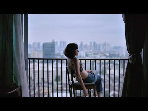 Sasi – ถ้า (if) (Official Audio Video)