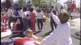 Adam does Expo86 .mp4