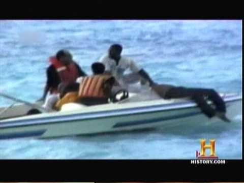 the Hijack and Crash of Ethiopia Flight 961