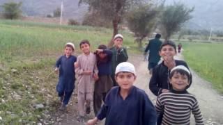Pakthoon Badmash