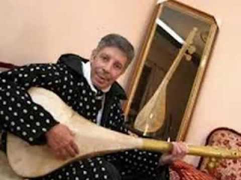 Maroc danse chaabi chikhat 2016 - 2 4
