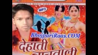 HD Bola Tohar Bakri Kahe Aankh Mara Tari ¦ Khesari Lal ¦ Super Hit New 2013