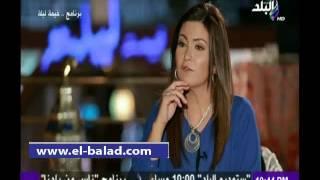 بالفيديو.. سعد الصغير: 'حسني مبارك ابويا'
